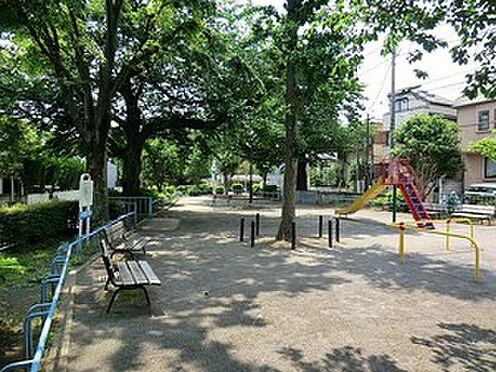 マンション(建物一部)-世田谷区桜3丁目 松丘公園