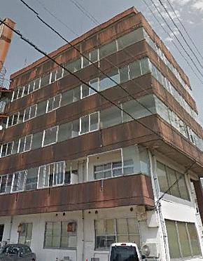 区分マンション-金沢市新神田2丁目 外観