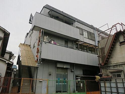 ビル(建物全部)-東大阪市金岡2丁目 その他
