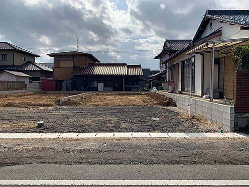 新築一戸建て-豊田市高美町7丁目 WICが3ヶ所ございます! スッキリと荷物を片付けられますね。