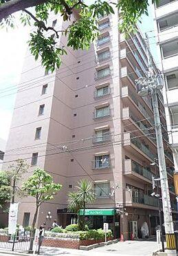 マンション(建物一部)-大阪市福島区福島2丁目 生活至便な立地