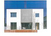 推奨プラン:施工面積30.25坪の時:建物価格1660万円