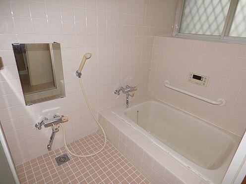 中古一戸建て-町田市金井町 1階浴室