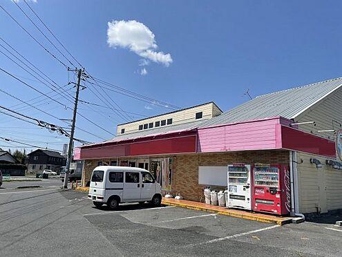 店舗(建物全部)-水戸市青柳町 外観