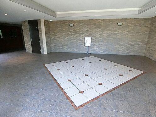 マンション(建物一部)-枚方市長尾谷町2丁目 その他
