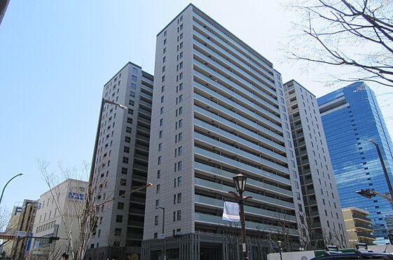 マンション(建物一部)-神戸市中央区栄町通7丁目 外観