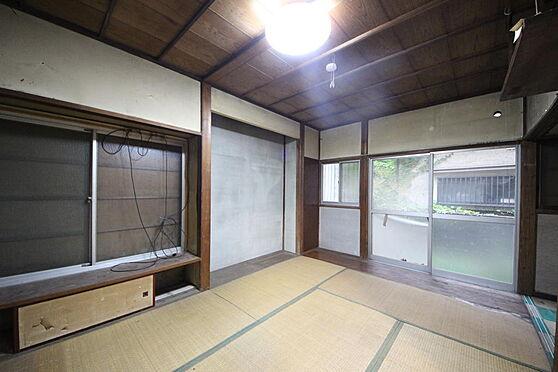 建物全部その他-西東京市中町5丁目 満室稼働中。表面利回り9.00%となっております。
