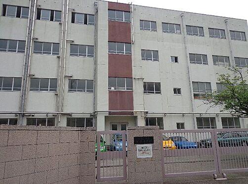 新築一戸建て-名古屋市天白区天白町大字八事字裏山 大坪小学校まで徒歩約10分(約800m)
