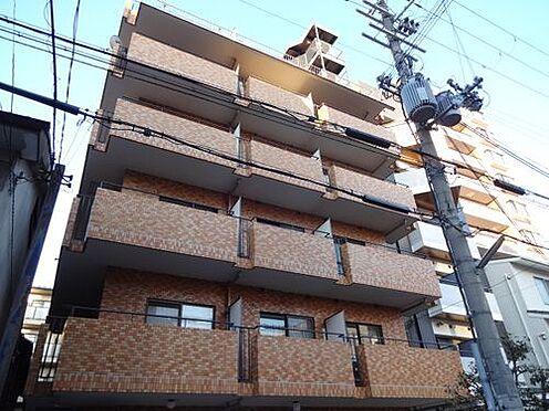 マンション(建物一部)-京都市中京区姉西洞院町 南向きの日当たり良好物件