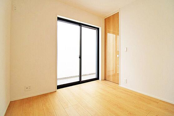 新築一戸建て-杉並区本天沼2丁目 子供部屋