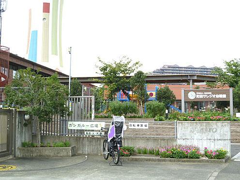 中古一戸建て-八王子市鑓水2丁目 町田サレジオ幼稚園(630m)
