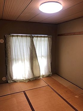 中古マンション-鴻巣市吹上富士見2丁目 和室