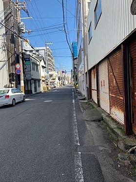 ビル(建物全部)-和歌山市友田町2丁目 周辺
