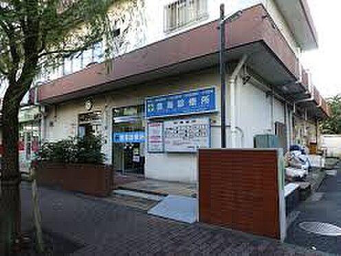 中古マンション-中央区晴海3丁目 豊海診療所(760m)