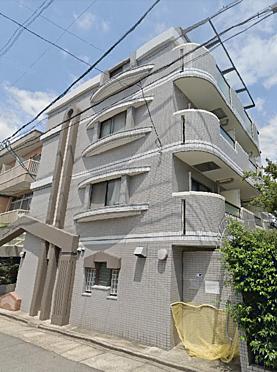 マンション(建物一部)-名古屋市瑞穂区汐路町3丁目 外観