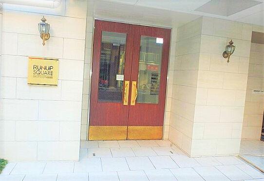 マンション(建物一部)-大阪市中央区内淡路町1丁目 その他