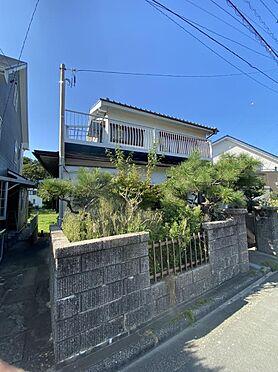 建物全部その他-豊橋市東田町字西脇 外観