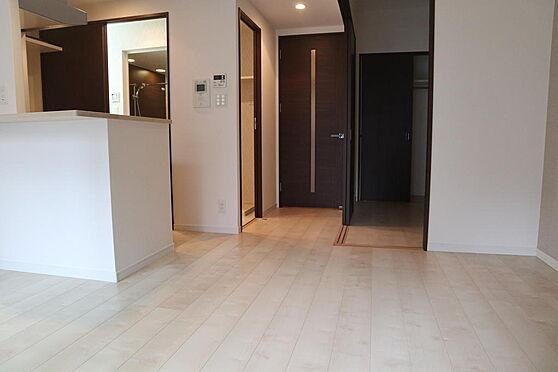 マンション(建物一部)-福岡市南区野間1丁目 同タイプ別部屋
