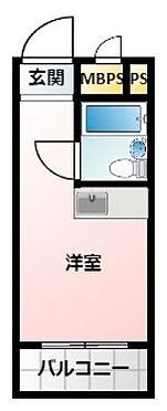 区分マンション-大阪市淀川区西中島7丁目 その他