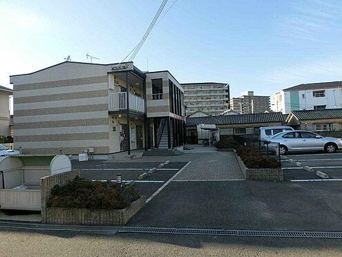 アパート-和歌山市松江東4丁目 その他