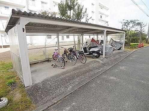 区分マンション-神戸市須磨区高倉台3丁目 その他