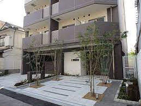 区分マンション-大阪市浪速区戎本町2丁目 その他