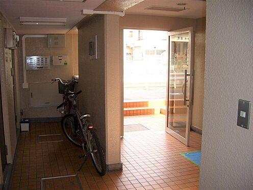 マンション(建物一部)-大田区大森西4丁目 その他