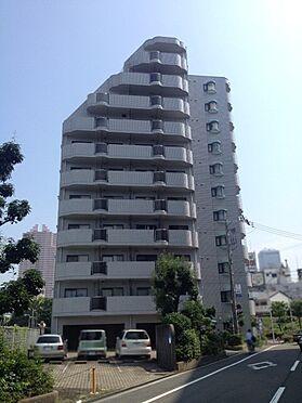 中古マンション-大阪市都島区都島南通2丁目 その他