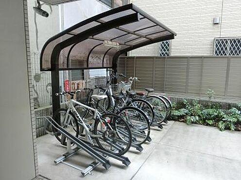 区分マンション-江東区亀戸8丁目 その他