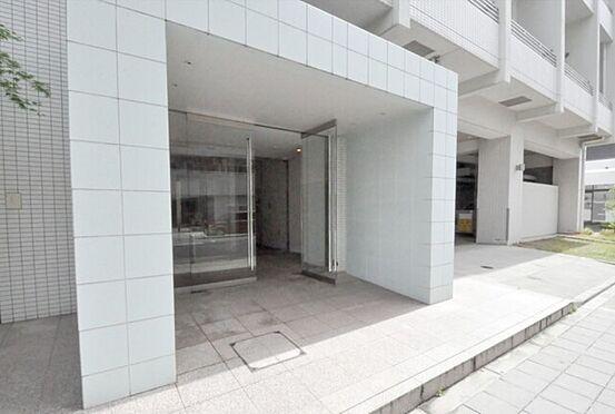 マンション(建物一部)-大阪市西淀川区姫島1丁目 その他