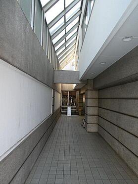 ビル(建物全部)-練馬区豊玉上2丁目 プロムナード