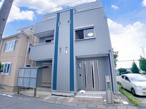 戸建賃貸-刈谷市一ツ木町清水田 リフォーム済みなので綺麗な状態でお住みいただけます!エアコンも完備です。