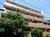 平成6年築・管理体制良好な低層型マンション