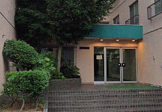 マンション(建物一部)-船橋市習志野台5丁目 その他