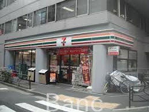 中古マンション-文京区湯島2丁目 セブンイレブン本郷店 徒歩3分。 200m