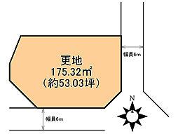 近鉄奈良線 富雄駅 徒歩16分