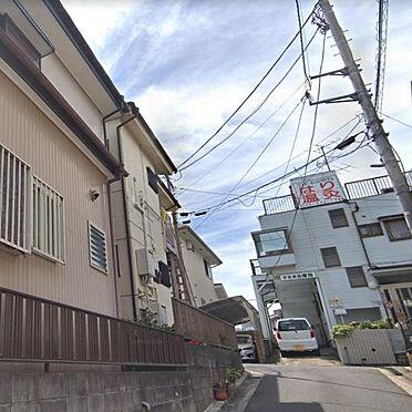 アパート-横浜市港南区大久保3丁目 その他