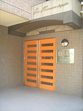 マンション(建物一部)-世田谷区駒沢4丁目 外観