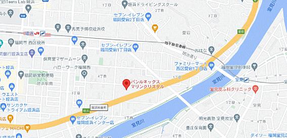 中古マンション-福岡市西区愛宕南2丁目 その他