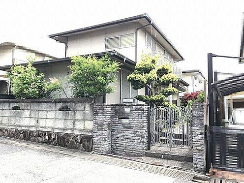 中古一戸建て-神戸市垂水区神和台3丁目 外観