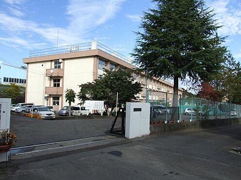 アパート-仙台市太白区上野山2丁目 山田中学校 徒歩10分 790m