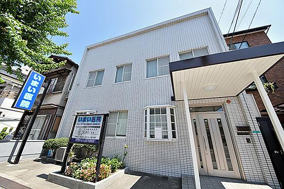 マンション(建物一部)-大阪市淀川区新北野3丁目 いまい医院 約120m 徒歩2分
