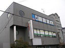 近鉄大阪線 長瀬駅 徒歩10分