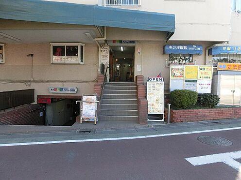 店舗(建物一部)-練馬区東大泉6丁目 その他