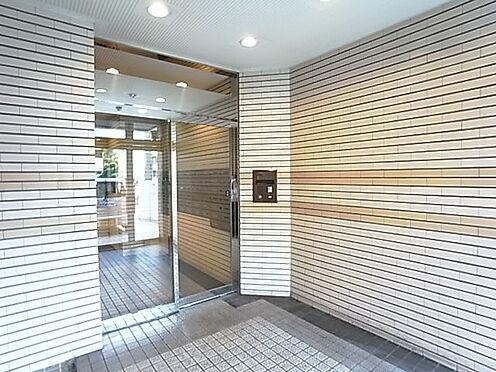 マンション(建物一部)-福岡市南区井尻1丁目 エントランス
