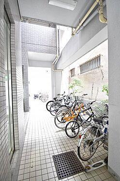 一棟マンション-鹿児島市平之町 no-image