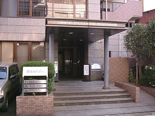 マンション(建物一部)-文京区湯島2丁目 エントランス