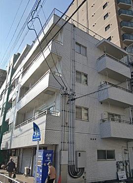 マンション(建物一部)-名古屋市東区出来町1丁目 外観