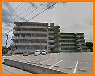 加賀市野田町松ケ丘の物件画像