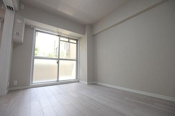 中古マンション-足立区加平1丁目 寝室
